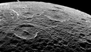 كيف نستطيع مشاهدة القمر