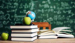 التسجيل للوظائف الادارية لوزارة التعليم السعودية 1442