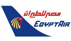 طريقة الاستعلام عن حجز برقم التذكرة مصر للطيران