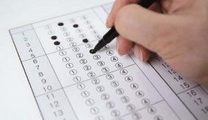 موعد اختبار التحصيلى..موعد اختبار قياس 1442