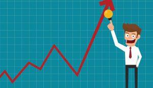 ما هي اسباب  تعطل نظام التداول في السوق السعودي