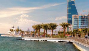 فنادق الحجر الصحي في جدة للمسافرين2021