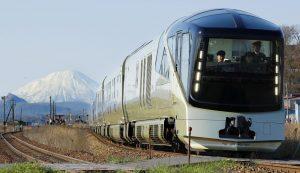 لينك حجز القطار من الرياض إلى الدمام أونلاين 2021