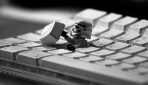 موبايلي فايبر خدمة العملاء الشكاوى والإستعلامات