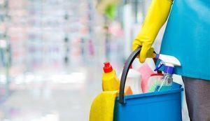 شرح التسجيل في العمالة المنزلية من تطبيق توكلنا