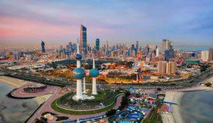 كلمات تهنئة بالعيد الوطني الكويتي 2022
