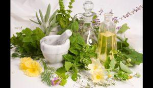 كيف اتخلص من الماء الزائد في الجسم بالاعشاب