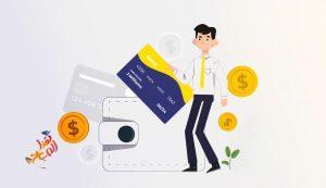 نموذج خطاب مطالبة مالية لديون متأخرة