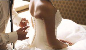 شرح ليلة الدخله للمتزوجين