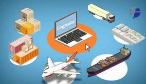 كيفية انشاء شركة استيراد وتصدير في السعودية