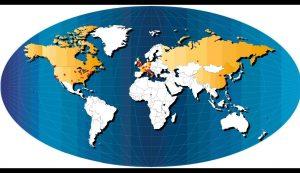 ما هى اصغر دولة من حيث عدد السكان