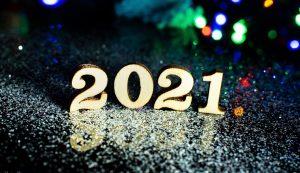 عبارات عن الكرسمس 2021